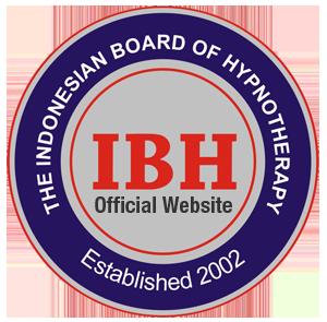 ibh-web-300