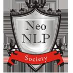 logo-nnlp